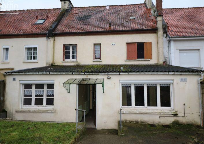 A vendre Maison Airaines | R�f 800023166 - Le bottin immobilier