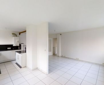 A vendre  Amiens | Réf 800023168 - Le bottin immobilier