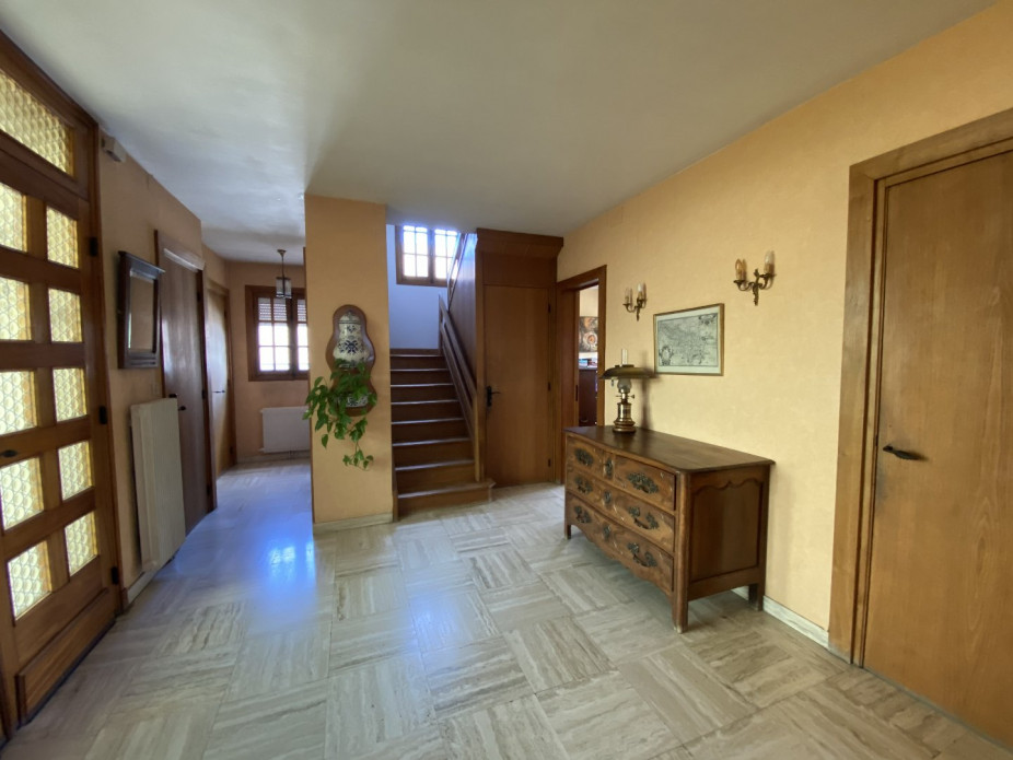 A vendre  Amiens | Réf 800023182 - Le bottin immobilier