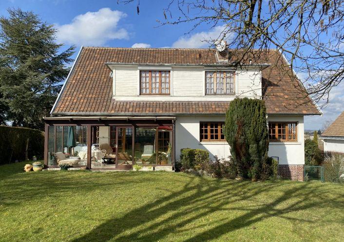 A vendre Maison Amiens | R�f 800023182 - Le bottin immobilier