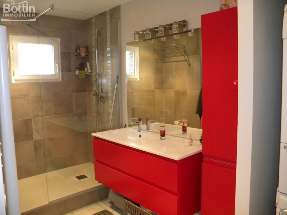A vendre  Amiens | Réf 800023186 - Le bottin immobilier