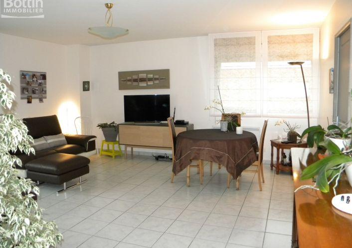 A vendre Appartement Amiens | R�f 800023186 - Le bottin immobilier