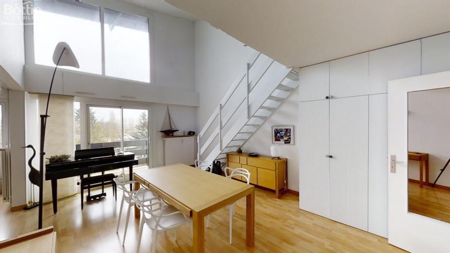 A vendre  Amiens | Réf 800023193 - Le bottin immobilier