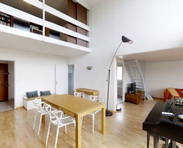 For sale  Amiens | Réf 800023193 - Le bottin immobilier