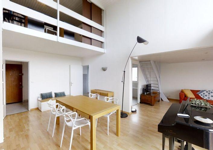 A vendre Duplex Amiens | R�f 800023193 - Le bottin immobilier