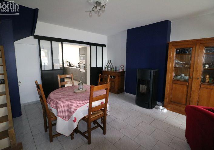 A vendre Maison Villers Bretonneux | R�f 800023196 - Le bottin immobilier
