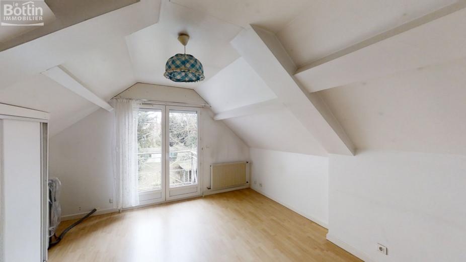 A vendre  Amiens | Réf 800023202 - Le bottin immobilier