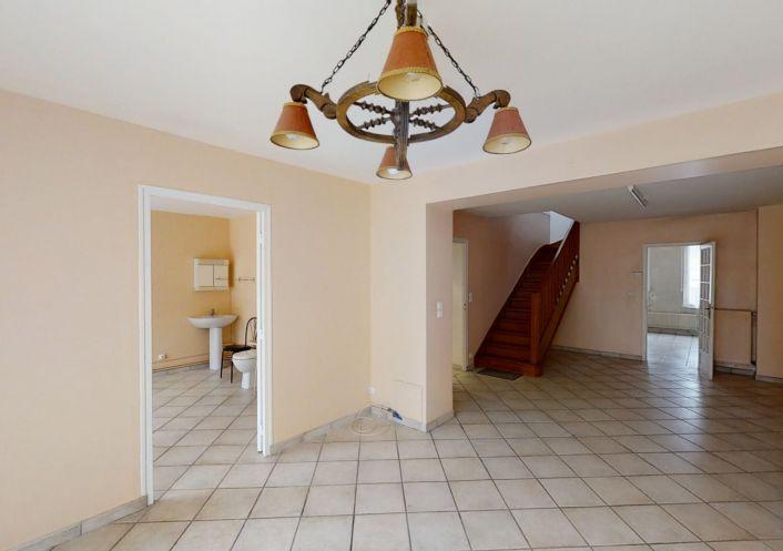 A vendre Maison Amiens | R�f 800023202 - Le bottin immobilier