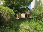 A vendre  Amiens   Réf 800023202 - Le bottin immobilier