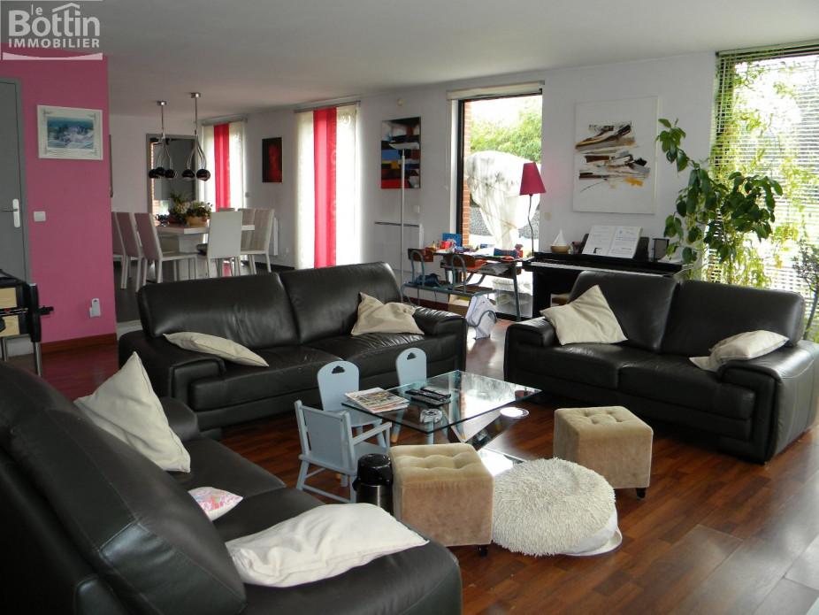 A vendre  Breteuil | Réf 800023211 - Le bottin immobilier