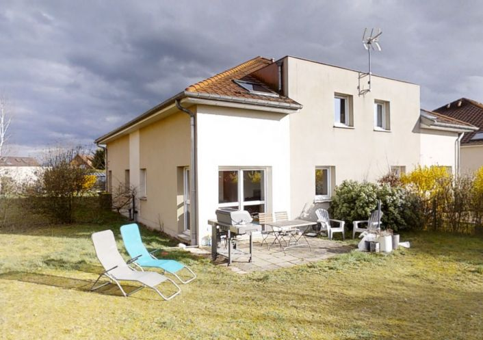 For sale Duplex Saveuse | R�f 800023213 - Le bottin immobilier