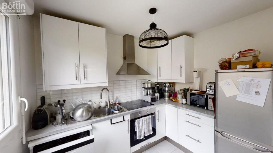 For sale  Saveuse | Réf 800023213 - Le bottin immobilier