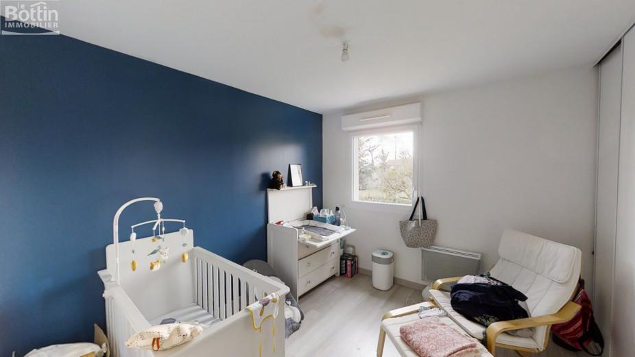 A vendre  Amiens   Réf 800023213 - Le bottin immobilier