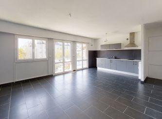 A vendre Appartement Amiens | Réf 800023214 - Portail immo