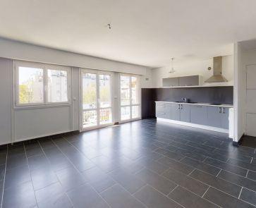 A vendre  Amiens | Réf 800023214 - Le bottin immobilier