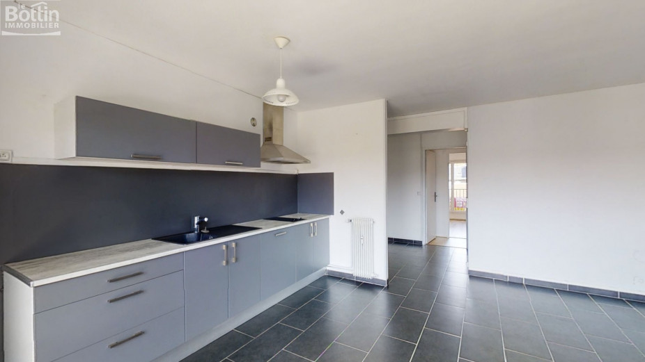 For sale  Amiens | Réf 800023214 - Le bottin immobilier