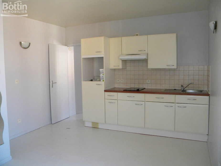 A vendre  Amiens   Réf 800023215 - Le bottin immobilier