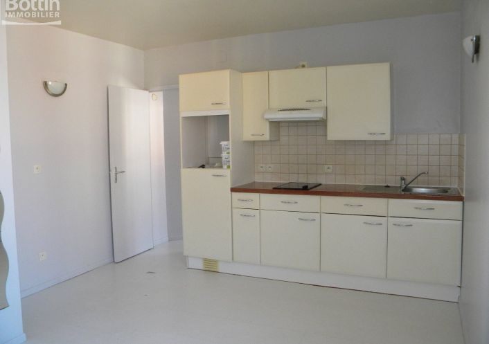 A vendre Appartement Amiens | R�f 800023215 - Le bottin immobilier