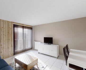 A vendre  Amiens | Réf 800023217 - Le bottin immobilier