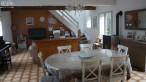 A vendre  Saint Fuscien | Réf 800023218 - Le bottin immobilier