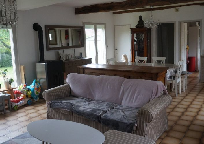 A vendre Maison Saint Fuscien | R�f 800023218 - Le bottin immobilier