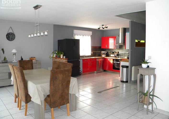 A vendre Maison Ferrieres | R�f 800023222 - Le bottin immobilier