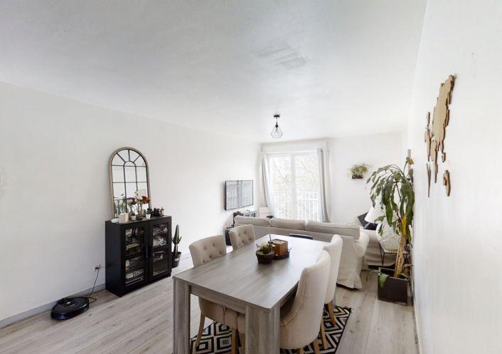 A vendre Appartement Amiens | R�f 800023231 - Le bottin immobilier