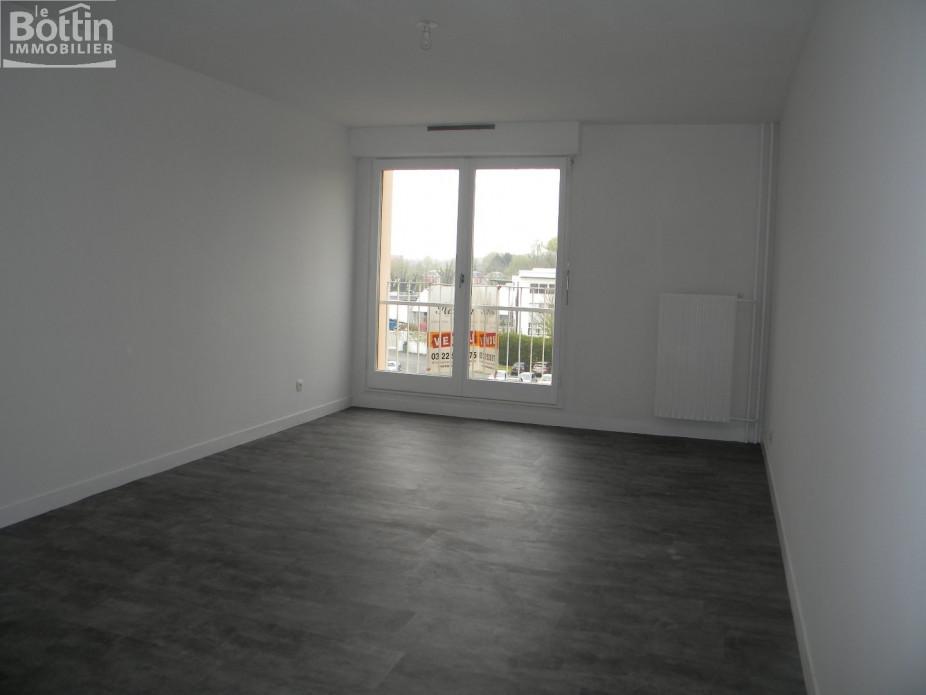 A vendre  Amiens   Réf 800023232 - Le bottin immobilier