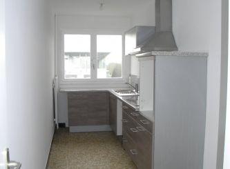A vendre Appartement en résidence Amiens | Réf 800023232 - Portail immo