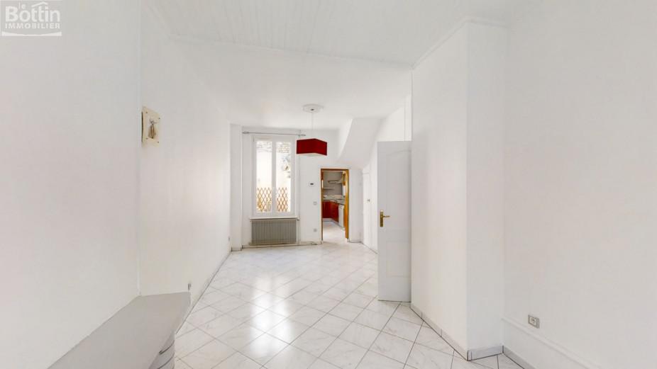 A vendre  Amiens   Réf 800023237 - Le bottin immobilier