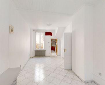A vendre  Amiens | Réf 800023237 - Le bottin immobilier