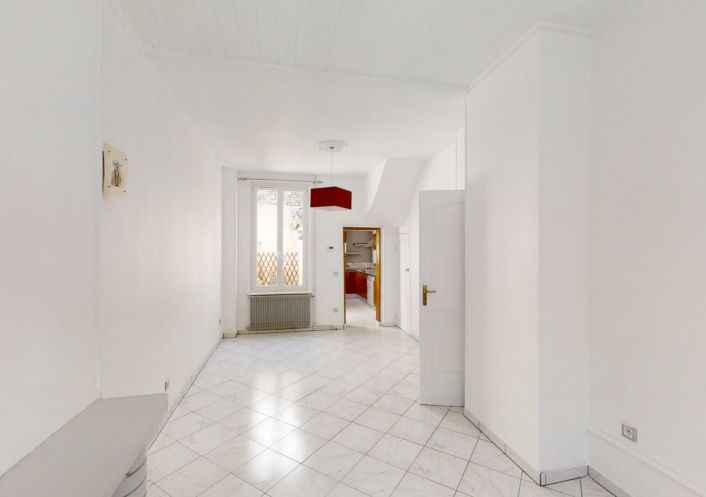 A vendre Maison Amiens | R�f 800023237 - Le bottin immobilier