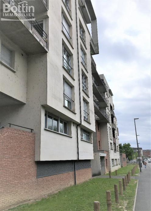 A vendre  Amiens   Réf 800023241 - Le bottin immobilier