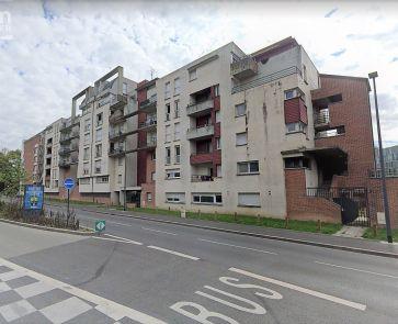 A vendre  Amiens | Réf 800023241 - Le bottin immobilier
