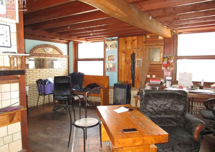 For sale Maison Amiens | R�f 800023242 - Le bottin immobilier