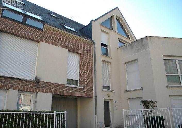 A vendre Appartement Amiens | R�f 800023247 - Le bottin immobilier