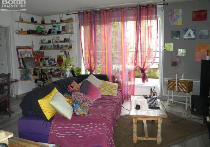 A vendre Appartement Amiens   R�f 800023252 - Le bottin immobilier