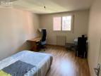A vendre  Amiens | Réf 800023254 - Le bottin immobilier