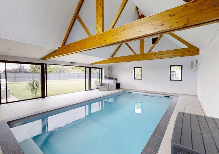 A vendre Maison Amiens | R�f 800023262 - Le bottin immobilier