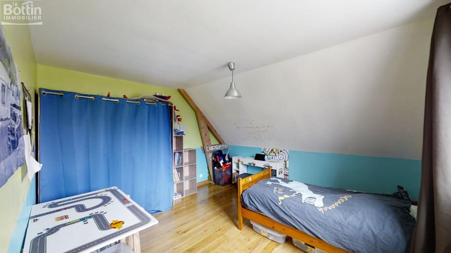 A vendre  Amiens | Réf 800023262 - Le bottin immobilier
