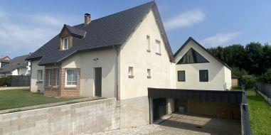 A vendre  Amiens | Réf 800023262 - Adaptimmobilier.com