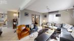 A vendre  Amiens | Réf 800023265 - Le bottin immobilier