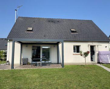 For sale  Amiens | Réf 800023274 - Le bottin immobilier