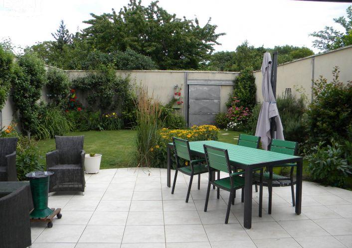 For sale Maison Amiens | R�f 800023276 - Le bottin immobilier