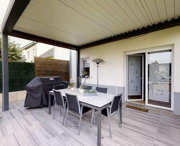A vendre  Amiens   Réf 800023280 - Le bottin immobilier