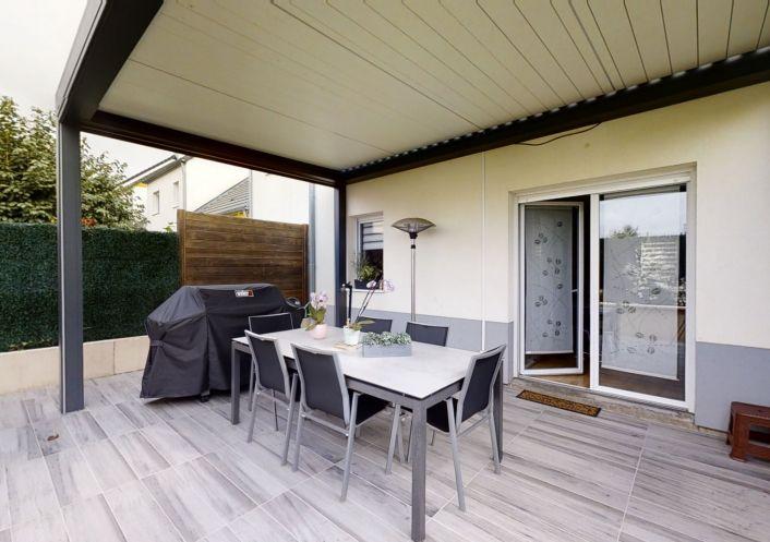 A vendre Maison Amiens | R�f 800023280 - Le bottin immobilier