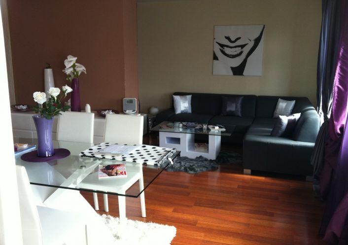 A vendre Appartement Amiens | R�f 800023287 - Le bottin immobilier