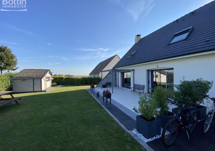 A vendre Maison Amiens | R�f 800023289 - Le bottin immobilier
