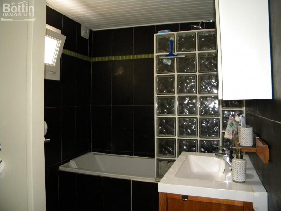 A vendre  Amiens   Réf 800023300 - Le bottin immobilier