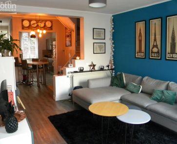 A vendre  Amiens | Réf 800023300 - Le bottin immobilier